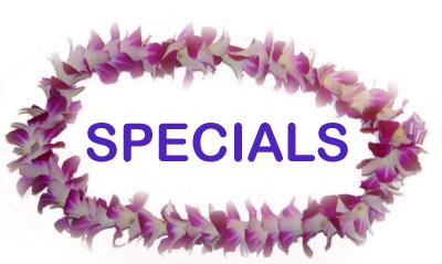SpecialsButton1