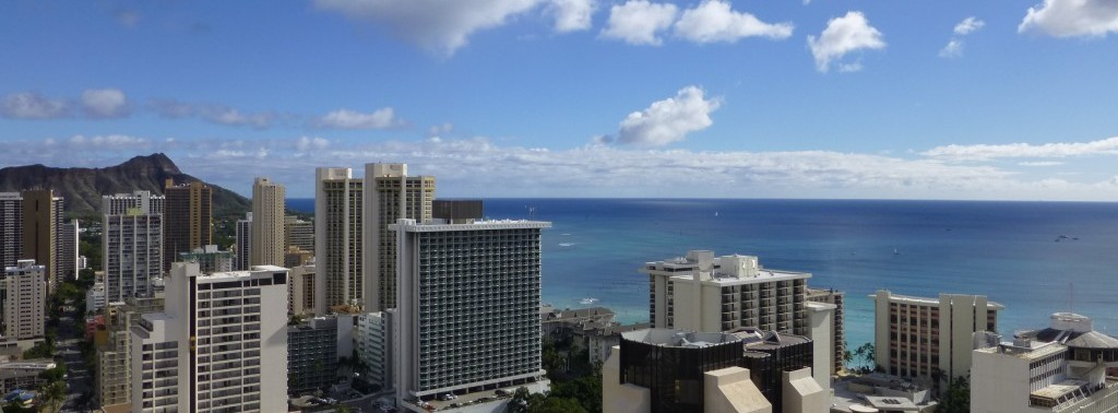 3505-Ocean-View